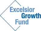 Excelsior Growth Fund