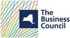 Business Council of New York State logo