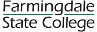 Farmingdale State College