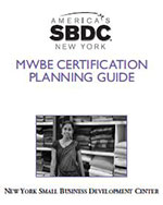 MWBE Planning Guide