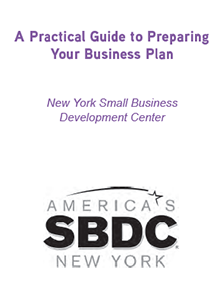 A Practical Guide to Preparing Your Business Plan