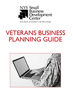 Veterans Business Planning Guide